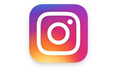Vi finns på Instagram!